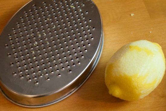 Pink Lemonade Scrub 2