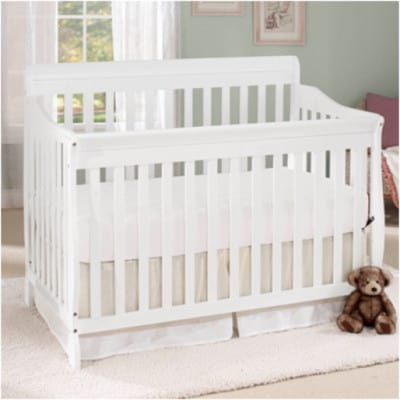 Big-Oshi-Stephanie-Convertible-Crib-CRB-415