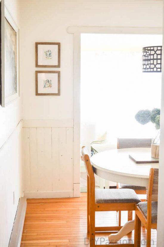 home-tour-dining-room-into-sunroom-diypassion-com