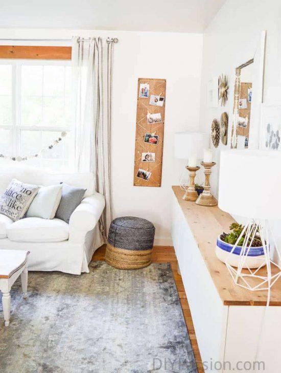 home-tour-from-dining-room-into-living-room-diypassion-com