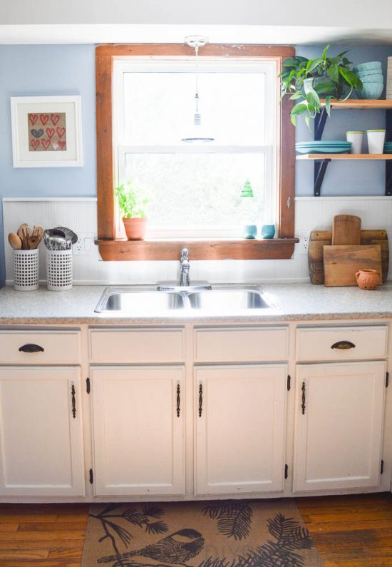 home-tour-kitchen-window-and-sink-diypassion-com