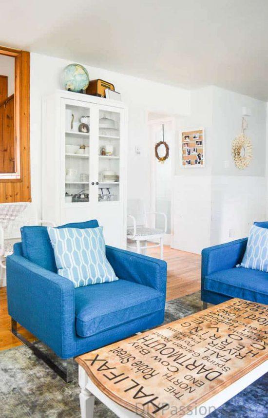 home-tour-from-living-room-to-powder-room-door-diypassion-com