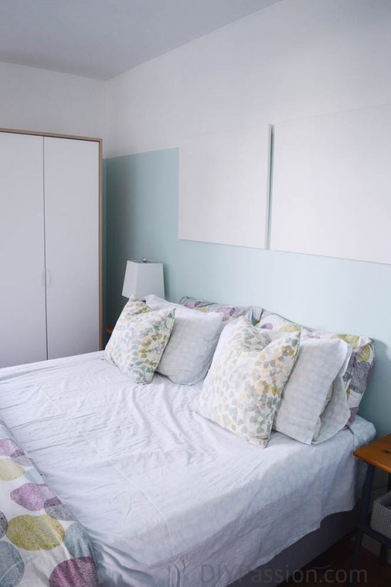 home-tour-measuring-for-a-headboard-diypassion-com