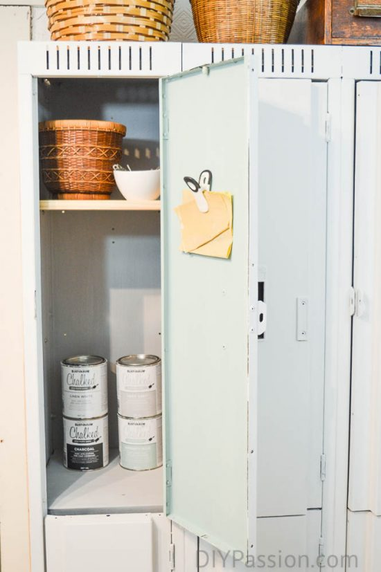 how-to-use-vintage-lockers-in-a-modern-home