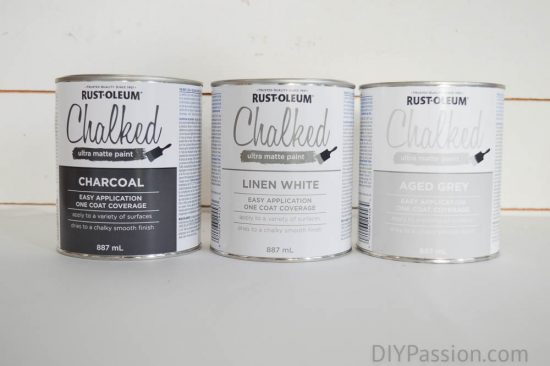 rustoleum-chalked-paint-on-vintage-metal-lockers