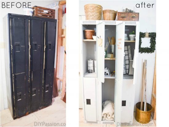 vintage-metal-lockers-before-and-after