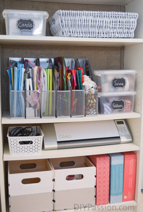 how-to-create-your-own-wrapping-paper-storage-great-ideas-from-diy-passion