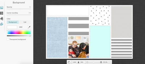 customize-your-organizer-layout-in-picmonkey