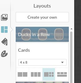 how-to-layout-a-custom-desktop-organizer