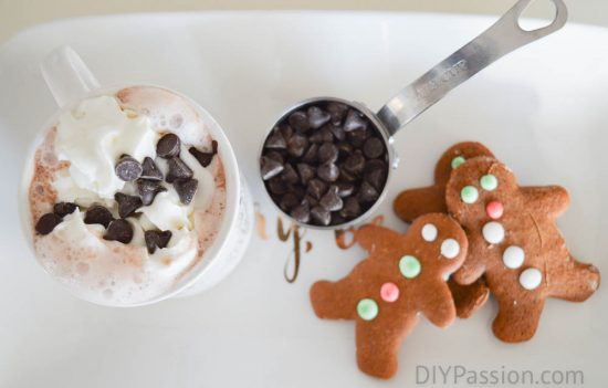 how-to-make-peanut-butter-hot-chocolate