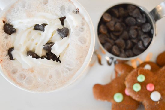 how-to-make-peanut-butter-hot-chocolate-at-home