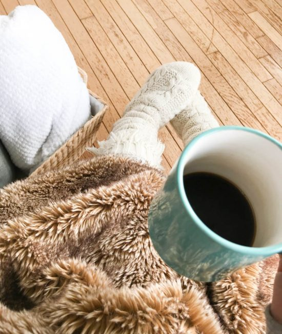 DIY Hygge: What to wear