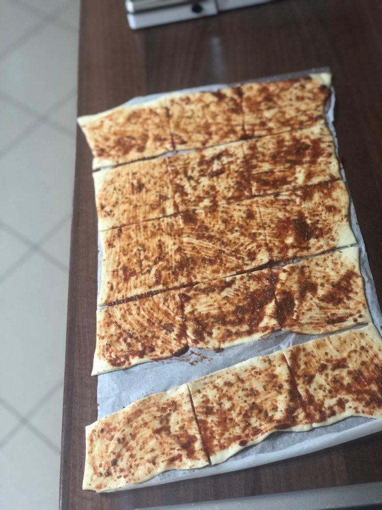 pizza monkey bread recipe (2)