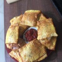 pizza monkey bread recipe (4)