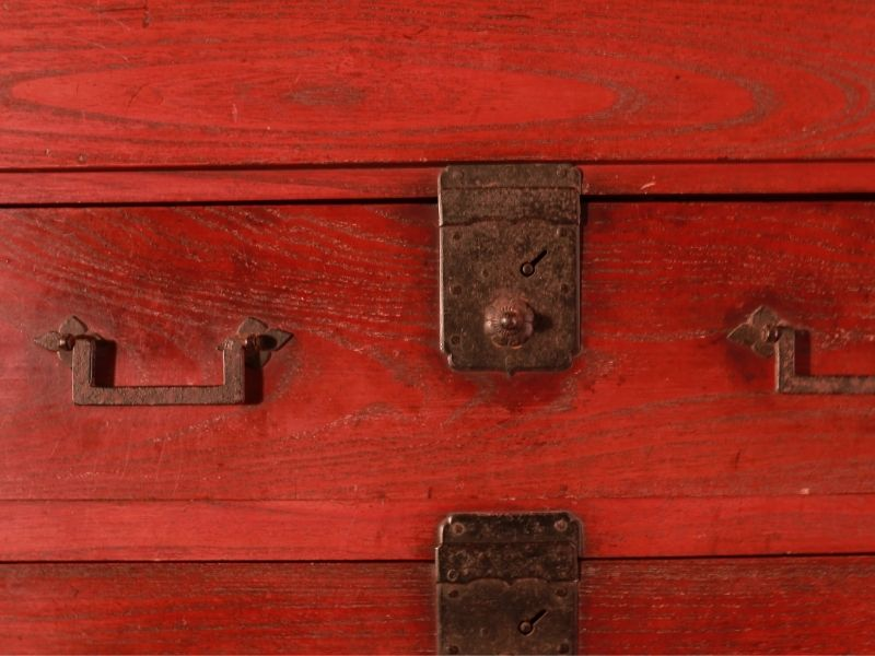 dresser farmhouse dresser