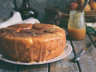 moneky bread recipes