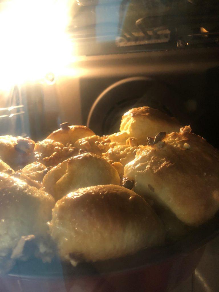 apple cinnamon monkey bread recipe photos (4)