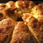 monkeybread icecream bread (1) finished