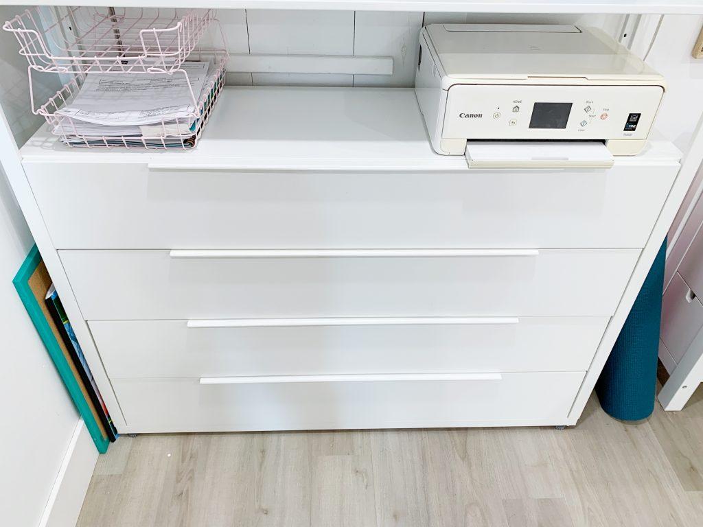 ikea fjalkinge drawers